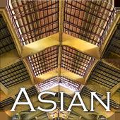 Asian Markets icon