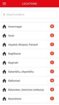 Asian Battery apk screenshot