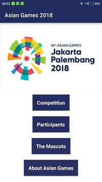 screen 0.jpg?h=355&fakeurl=1&type= - Asian Games 2018 Competition Schedule