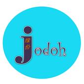 AsianJodoh icon