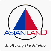 Asian Land Mobile icon