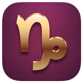Capricorn Horoscope Today 2015 icon