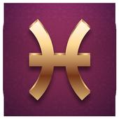 Pisces Horoscope Today 2015 icon