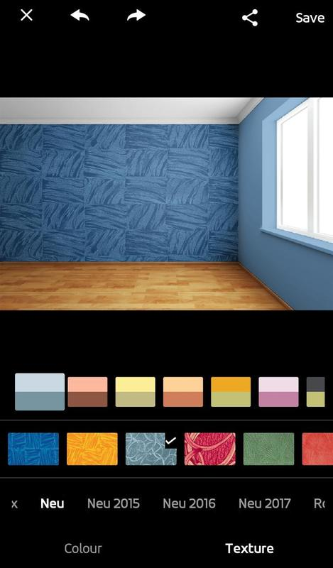 colour with asian paints wall paint design app apk download free house home app for. Black Bedroom Furniture Sets. Home Design Ideas