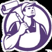 ezycolour Visualizer icon
