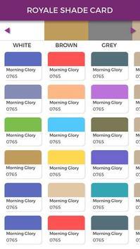 ezycolour Visualizer apk screenshot