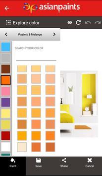 asian paints colorAsian Paints Color Visualizer APK Download  Free Art  Design APP