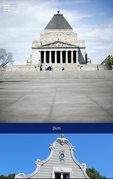 Manchester Marathon by ASICS apk screenshot