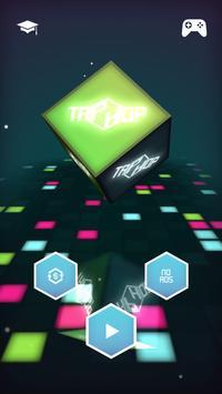 Tap Hop poster