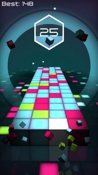 Tap Hop apk screenshot