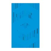 Asiestamos.com icon