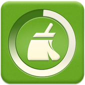 Super Cleaner - Optimizer icon