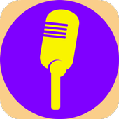 Play Tube Radio icon