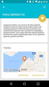İzmir Gezilecek Yerler screenshot 2