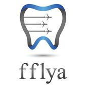 FFlya icon
