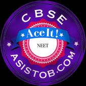 NEET UG 2018 MBBS/BDS 50000 MCQs icon