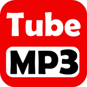 Tube Mp3 icon