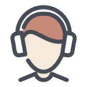 BPO Interview Coaching icon
