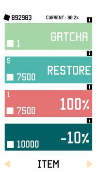 Enhance The Square apk screenshot