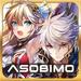 オルクスオンライン【MMORPG】 APK