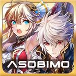 Aurcus Online MMORPG APK