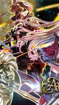 Aurcus Online MMORPG apk screenshot