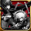 RPG IZANAGI ONLINE MMORPG Zeichen