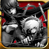 ikon RPG IZANAGI ONLINE MMORPG