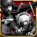 RPG IZANAGI ONLINE MMORPG