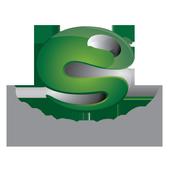 ShareGiga (Unreleased) icon