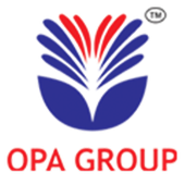 OPA Group icon