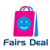 Fairs Deal icon