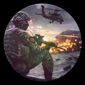 PABG icon