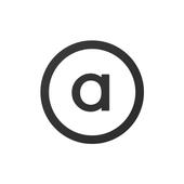 ASOS icono
