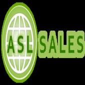 asl sales icon