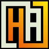HijrahApp icon
