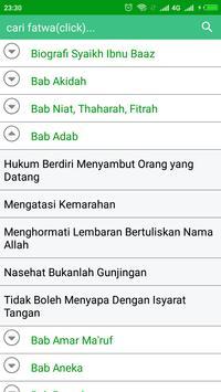 HijrahApp screenshot 6