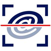 asLAN Scanner icon