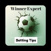 Winner Expert Betting Tips icon
