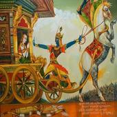 Malayalam Bhagavad Saptah icon
