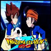 Tips Inazuma Eleven icon