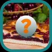 Угадай блюдо icon