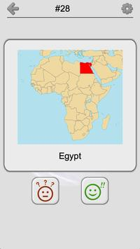 Maps of all countries in the world geography quiz apk download maps of all countries in the world geography quiz apk screenshot gumiabroncs Images
