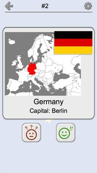 Android 用の 欧州諸国 APK をダ...