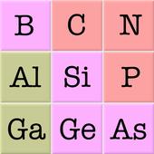 Los elementos qumicos de la tabla peridica quiz descarga apk los elementos qumicos de la tabla peridica quiz apk urtaz Gallery