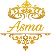 Asma Collection icon