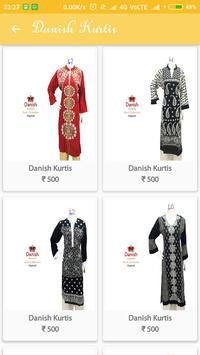 Asma Collection apk screenshot