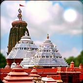 Aalayam icon