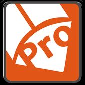 Edi Pro icon
