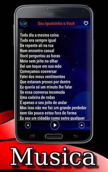 Música Amado Batista 2018 screenshot 3